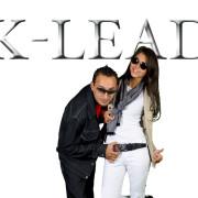 k-lead